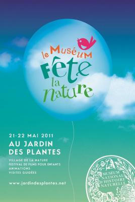 festival pousse pousse, fête de la nature 2011