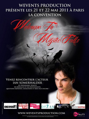 convention welcome to mystic falls