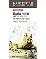 mourlot