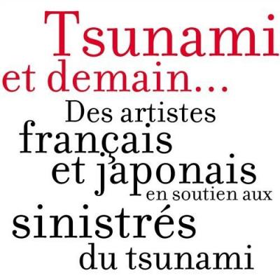 Tsunami et demain