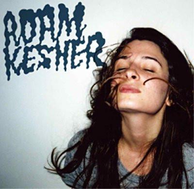 Adam Kesher