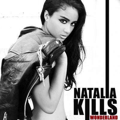 Natlia Kills