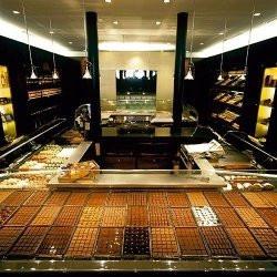 meilleurs chocolatiers de Paris
