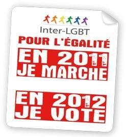 La Marche des fiertés, LGBT, Gay Pride, Radio FG