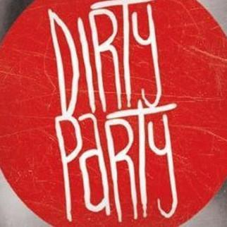 Dirty party HORS SAISON