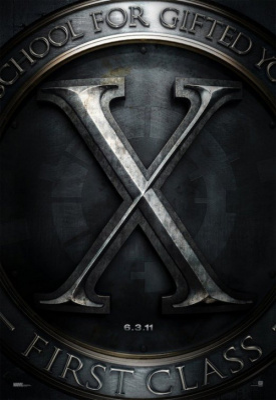 X-Men Le commencement, Matthew Vaughn, James McAvoy, Michael Fassbender