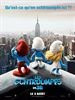 Les Schtroumpfs, The Smurfs, Raja Gosnell, Neil Patrick Harris, George Lopez