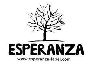 Esperanza, 5 years birthday, Soirée, Rex Club