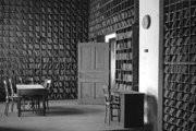 Institut Goethe, Shoah, Dirk Reinartz, Totenstill, exposition
