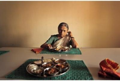 Petit Palais, Elles changent l'Inde, exposition