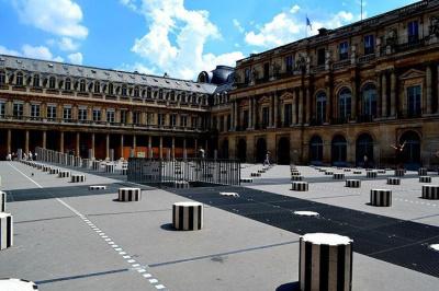 Jeu de piste Paris Ma Belle : Sous les Passages Couverts