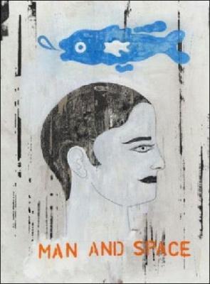 De New York à Paris, Philippe Lardy, point éphémère, exposition