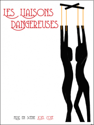liaisons dangereuses