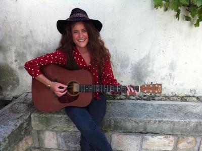 Concert Margot Cotten
