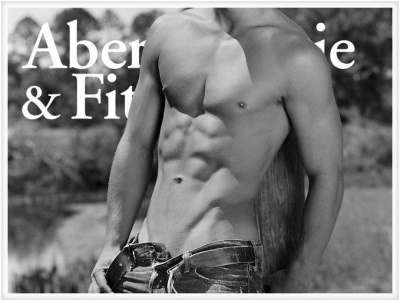 abercrombie and fitch, abercrombie paris, abercrombie & fitch