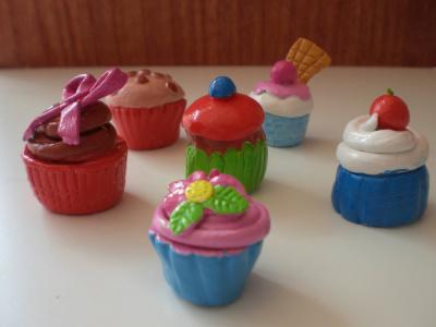 café grenadine, fête des mères, atelier pour enfant
