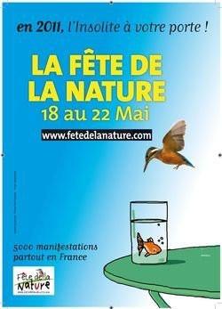 Fête de la nature, 2011, randonnée, Hauts-de-Seine