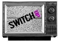 Switch Up, Bric à Brac