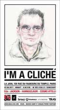 I'm a Cliché, La Java