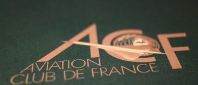 World Poker Tour, Grand Prix de Paris 2011, Aviation Club de France