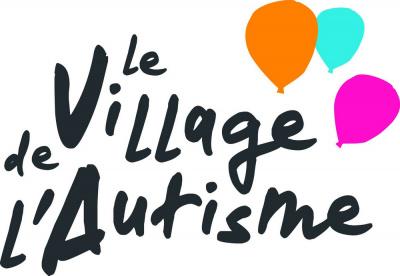 Village de l'Autisme 2011, Jardin du Luxembourg