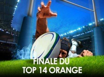 Finale, Top 14, Rugby, Stade de France