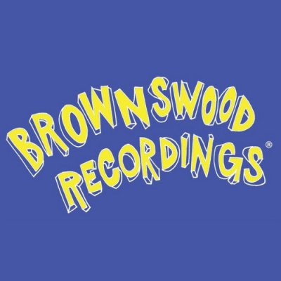 Brown Swood Recordings
