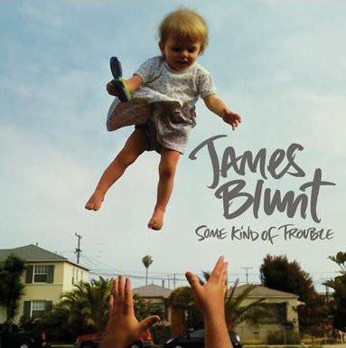 James Blunt 2011