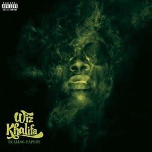 Wiz Khalifa 2011