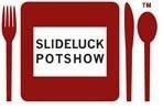 slideluck potshow