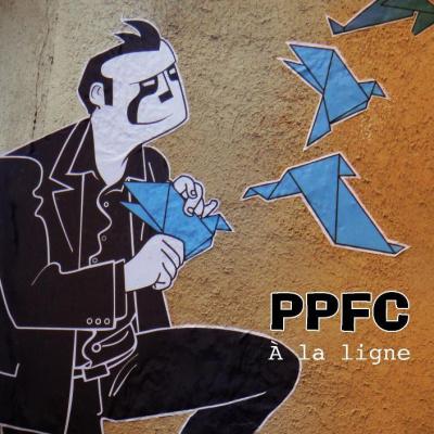 PPFC en concert, la dernière