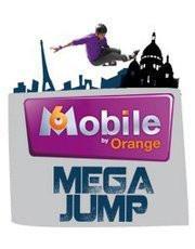 taig khris, saut, mega jump, sacré coeur, montmartre, record de saut