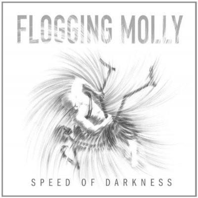 Flogging Molly 2011