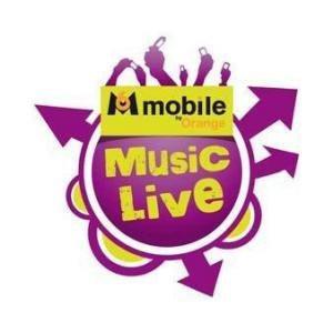 M6 Mobile Music Live 2011