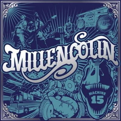 Millencollin