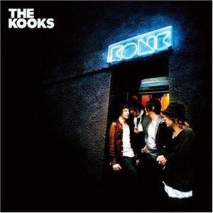 The Kooks 2011