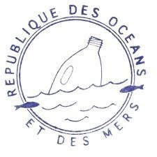 La République des Océans et des Mers, Aquarium de la Porte Dorée, Journées de la Mer, 2011