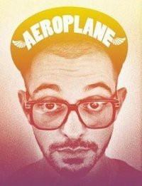 Full Moon, Aeroplane, Star Slinger, Social Club