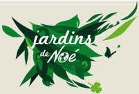 Journée de la Biodiversité, découverte des Jardins de Noé, Jardins Passagers, Parc de la Villette