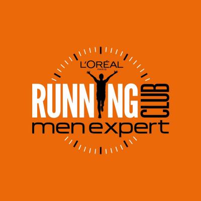 Running Club Men Expert, Fête de la Musique, Course à Pied, L'Oréal