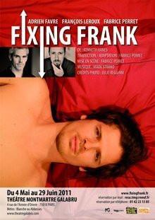 fixing franck