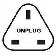 Unplug For Rehab