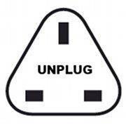 Unplug For Rehab