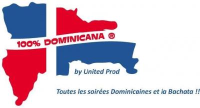 fête de la musique, Nix Nox, gratuit, ambiance dominicaine