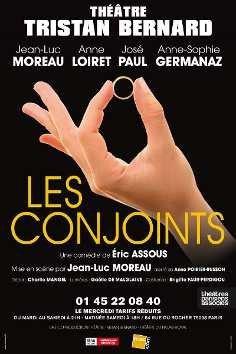 conjoints