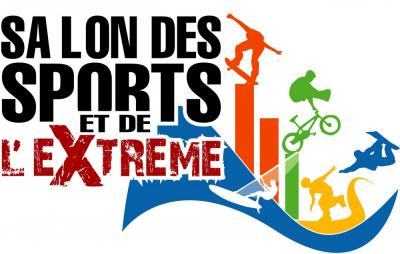 Salon des sports et de l 39 extr me de paris 2011 - 1 place de la porte de versailles 75015 ...