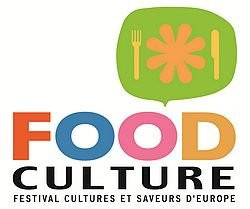 Food Culture Europe, Paris, 2011, Cuisine, Festival des Cultures et Saveurs