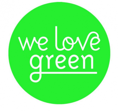 Festival We Love Green, Parc de Bagatelle, Paris, Écologie