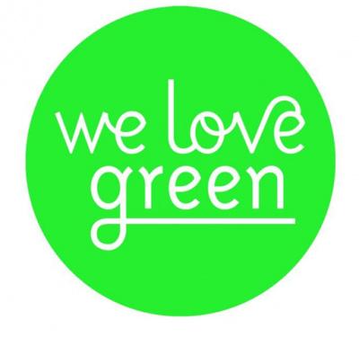 Festival We Love Green, Parc de Bagatelle, Paris, Écologie