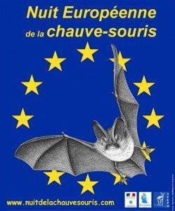 Nuit européenne de la Chauve-Souris, Nuit d'observation, Muséum d'Histoire Naturelle, Jardin des Plantes